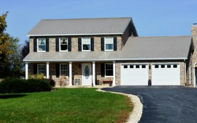What is the Cost of Building a Custom Home?