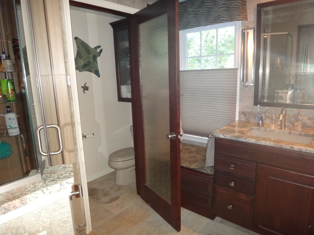 Foxleigh meadows for Bathroom remodeling hagerstown md
