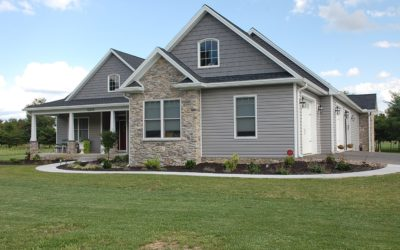 """""""Aging-in-Place"""" Home Design can be a """"Dream"""" Now & Later"""
