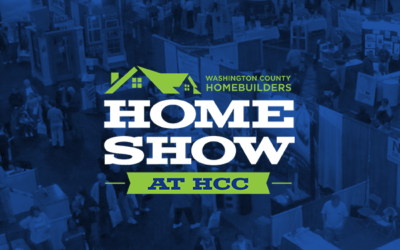 Visit Mt. Tabor at 2018 Home Show in Hagerstown, MD