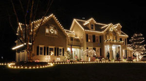 Happy holidays from Mt. Tabor Builders in Clear Spring, MD