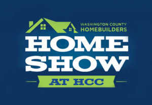 Washington County Home Show 2019 in Hagerstown, MD